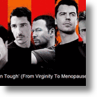 NKOTB Hangin&#039; Tough (From Virginity To Menopause) Polls